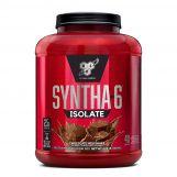 Syntha-6 分離乳清蛋白粉 4磅