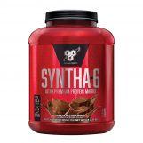 Syntha-6 乳清蛋白粉 5磅
