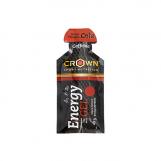 Crown Sport Nutrition Energy Gel 40g