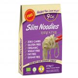 Eat Water Organic Slim Noodles 270g - Thai Style