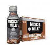 Muscle Milk Pro40 RTD 14Oz (Box of X12)