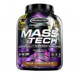 MuscleTech Performance Series Mass Tech 7LBS