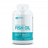 ON 魚油丸軟膠囊 | 維持血管健康