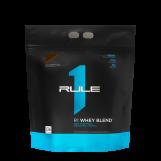 Rule 1 乳清蛋白粉 10.2磅