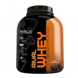 Rivalus RivalWhey 5.00LBS