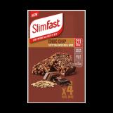 Slimfast 代餐棒 (1盒4條)