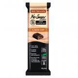 Well Naturally Dark Chocolate 45g (Keto|100% real chocolate|no added sugar)